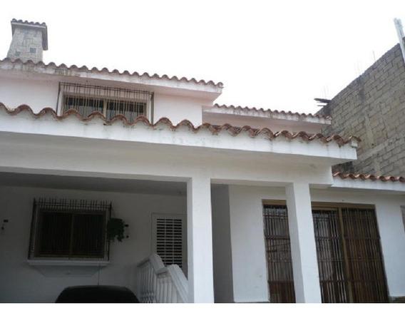 Rah 19-1016 Orlando Figueira 04125535289/04242942992 Tm