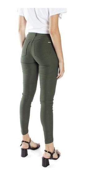 Pantalón De Vestir Bengalina Maria T