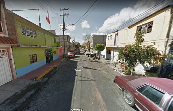 Casa Remate Bancario Col. San Felipe De Jesus
