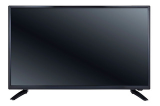 "Smart TV Steel Home 4K 55"" STH-055-4K"