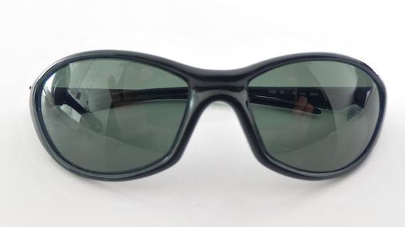 Óculos Sol, Retrô, Escuro, Vintage, Fibra, Playboy, M-1025