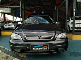 Astra Sedan 2.0 Mpfi Expression Sedan 8v Gasolina 4p Manual