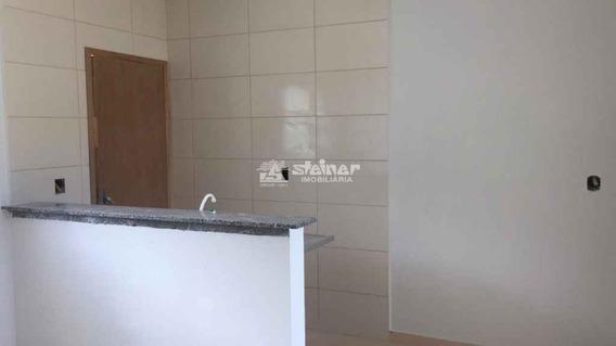 Venda Apartamento Kitnet Balneário Santa Cruz Ubatuba R$ 125.000,00 - 35809v