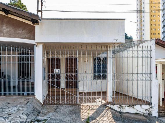 Casas - Ref: L3994