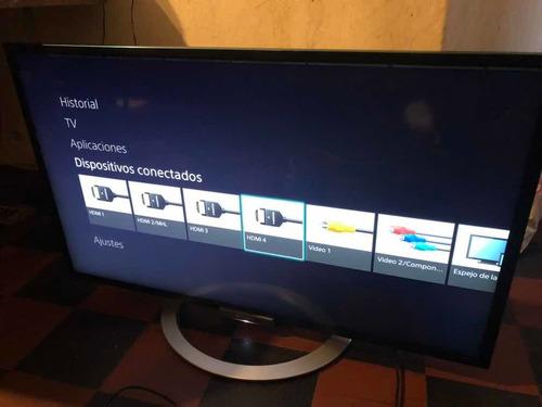 Sony Tv  42 3d(kdl-42w805a)