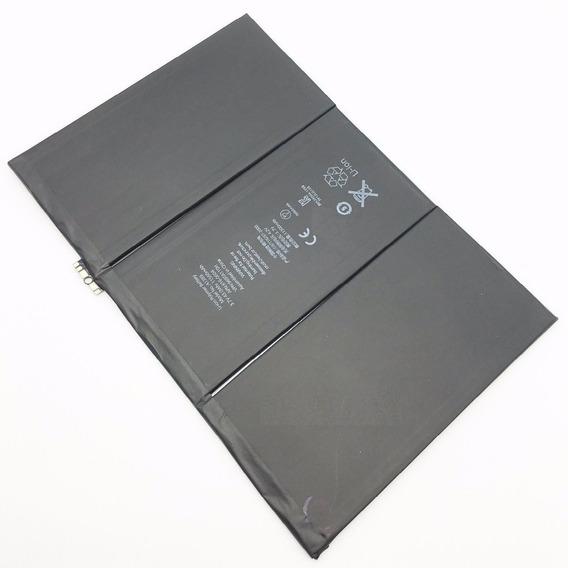 Bateria Compatível C/ iPad 3 iPad 4 11560 Mah Original