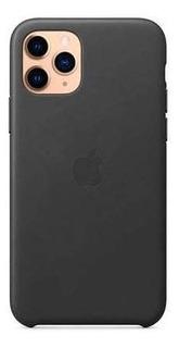 Fundas Silicone Case iPhone 11 Originales