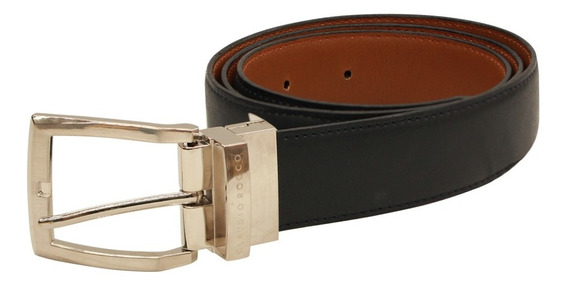 Cinturo Caballero Claudio Rocco Cr165