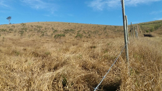 Terreno Em Guararema 20.242m