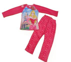 Pijama Disney 4 Años Nuevo