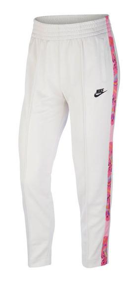 Pantalon Nike Printed