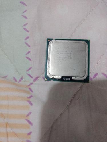 Processador Pentium E5700 3.0 Ghz Lga775