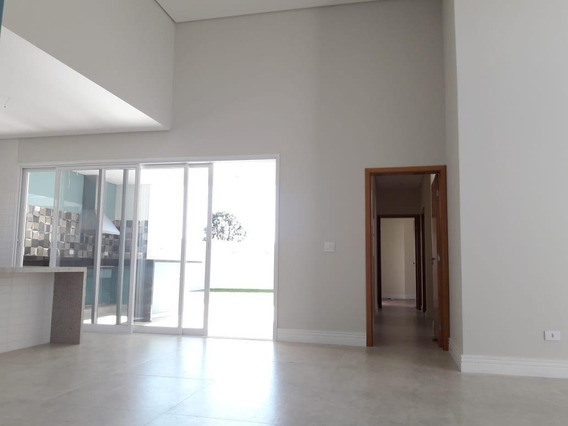 Casa Com 4 Dormitórios À Venda, 220 M² Por R$ 1.550.000,00 - Jardim Do Golfe - São José Dos Campos/sp - Ca1449