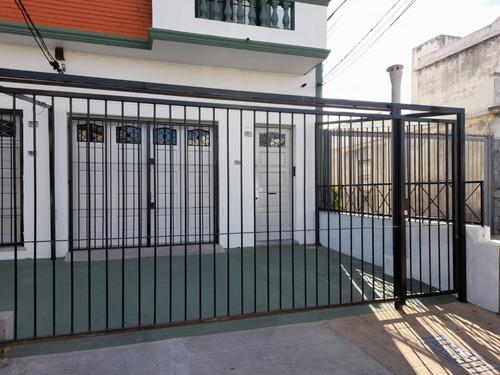 Alquilo Apartamento Buceo 1 Dormitorio Sobre Ramón Anador