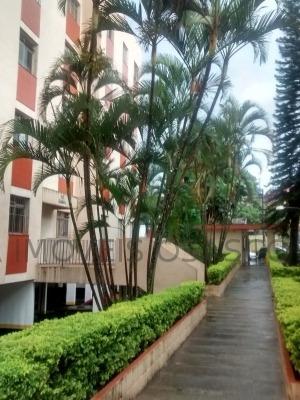 Ref.: 8068 - Apartamento Em São Paulo Para Venda - V8068