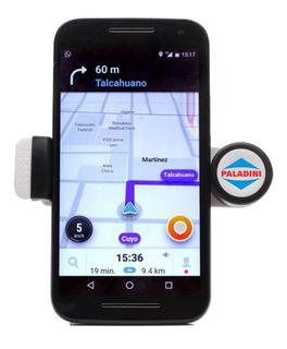 Soporte De Celular Para Automóvil Con Tu Logo 50 Unidades