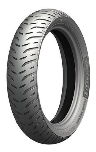 Llanta Para Moto Michelin Pilot Street 2 100/90 10 61p Tras