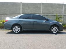 Toyota Corolla Xei Full Equipo 1.8