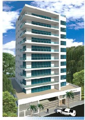 Extra-bellisimos Apartamentos-c57b92-ix-naco