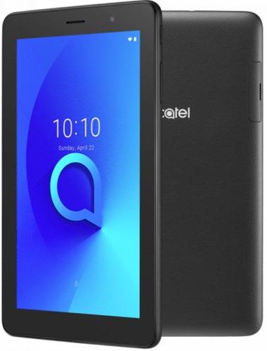 Tablet 7  1 Gb 16 Gb 1t 8067-2bofar2 Alcatel