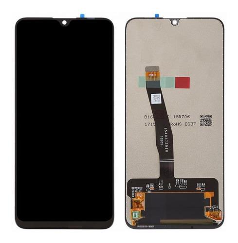 Imagen 1 de 2 de Pantalla Display Táctil Touch Huawei Mate 20 Oferta