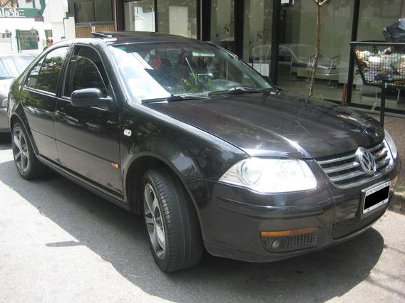 Volkswagen Bora - 2009