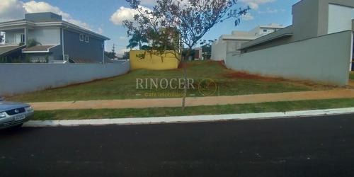 Imagem 1 de 4 de Loteamento/condomínio Em Ribeirão Preto - Sp - Te0008_rncr