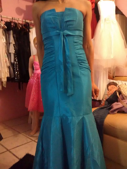 Vestidos De Fiesta, Mujer, Largos