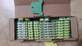 Bornes Sac Verde 6mm (terra )