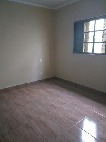 Casas - Ref: 12569