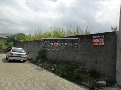 Area Industrial - Cidade Parque Sao Luiz - Ref: 16607 - V-16607