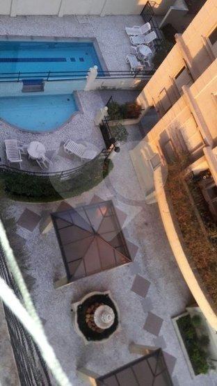 Apartamento Neo Clássico Mandaqui - 170-im264801