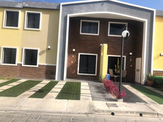 Casa En Venta Cabudare 20-9426 Iliana Perez 0412600167