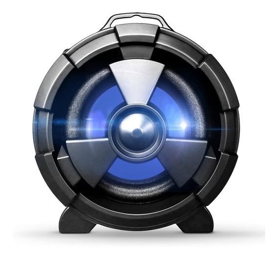 Caixa De Som Charge Portátil Bluetooth Qualidade Jbl 12x/s