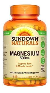Enciclopedia Magnesium De 500 Paginas
