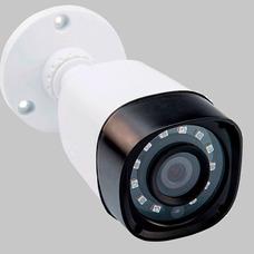 Instalação E Manutenção De Sistema De Câmeras