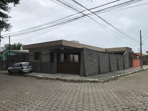 Casa - 38780
