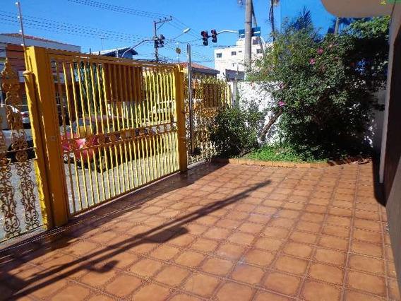 Venda Sobrado Comercial Parque Renato Maia Guarulhos R$ 2.000.000,00 - 30366v