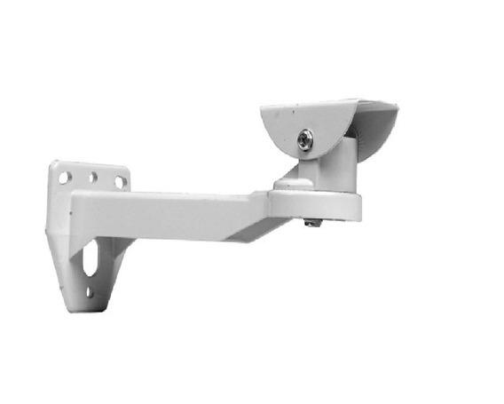 Suporte Gl-205 Para Câmera De Cftv Profissional