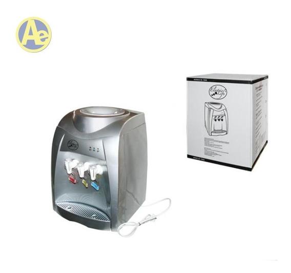 Dispensador De Agua Caliente/normal/helada