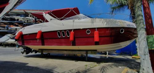 Coral 31 C ( N Real , Phanton , Ventura , Triton ,nx Boats )