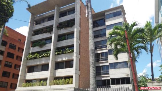Apartamentos En Venta 17-12356 Adriana Di Prisco 04143391178