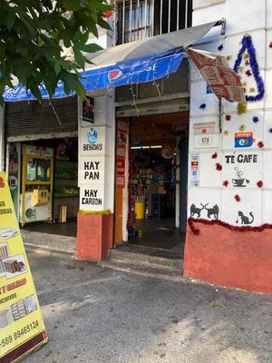 Se Vende Derecho A Llave De Minimarket