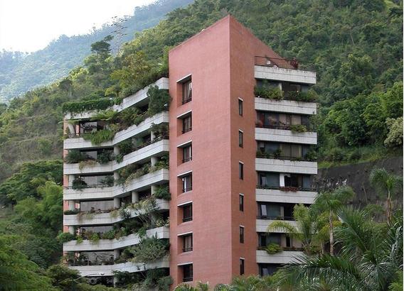 Apartamento En Venta Altamira Mls 20-13266