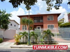 Casas En Venta En Clnas De La Tahona Mls #19-13452