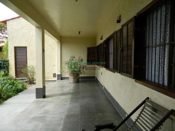Casa Em Sepetiba - 70.287 Sep