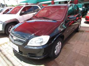 Chevrolet Celta 1.0 Lt 4p 2011