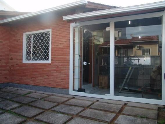 Casa À Venda, 152 M² Por R$ 340.000,00 - San Marino - São José/sc - Ca2607