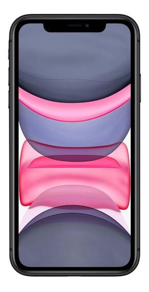 iPhone 11 64gb 4g