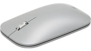 Mouse Inalámbrico Microsoft Surface Bluetooth 4.01 / 4.1 / 4